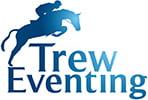 Trew Eventing